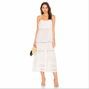 🆕 This Is It Slip Dress